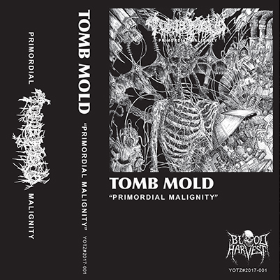 primordial-malignityCASSETTE-outside-no-layers