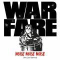 warfare_noise