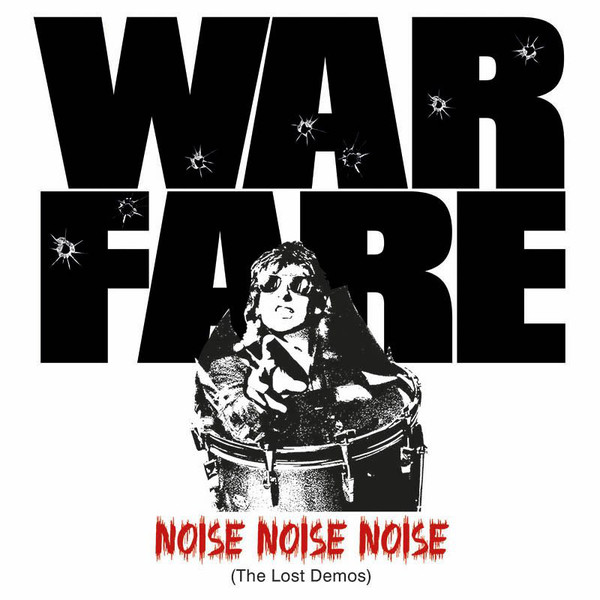 warfare_noise
