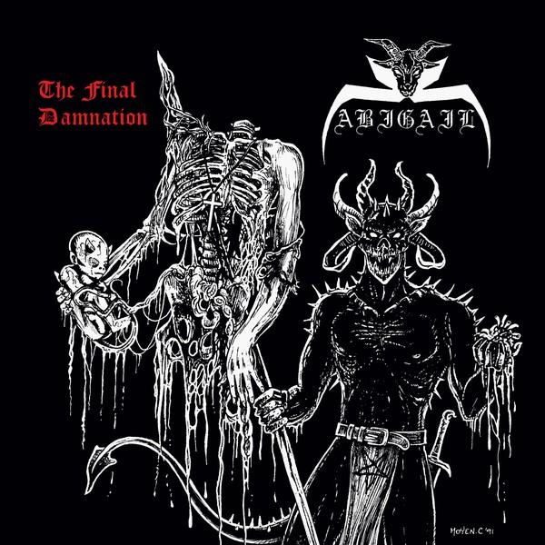 abigail_finaldamnation