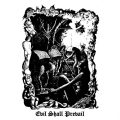 blackwitchery_evilshall