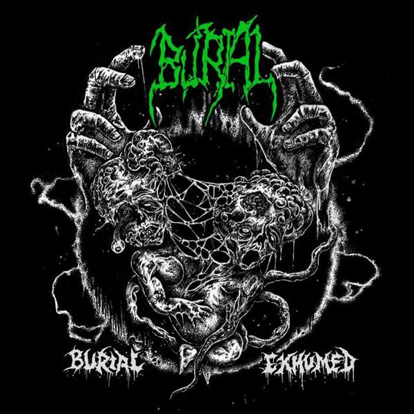 burial_burialexhumed