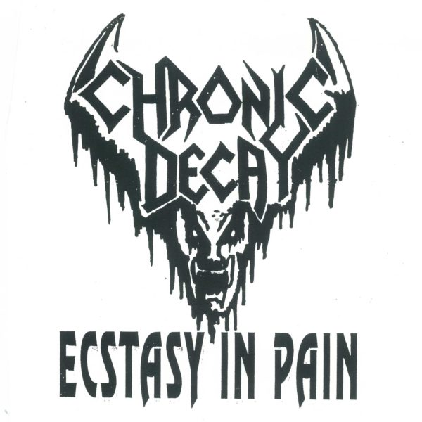 chronicdecay_ecstacy