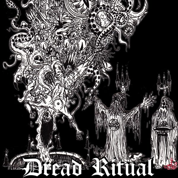 churchofdisgust_dreadritual