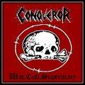 conqueror_warcultsup