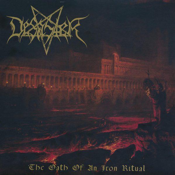desaster_oath