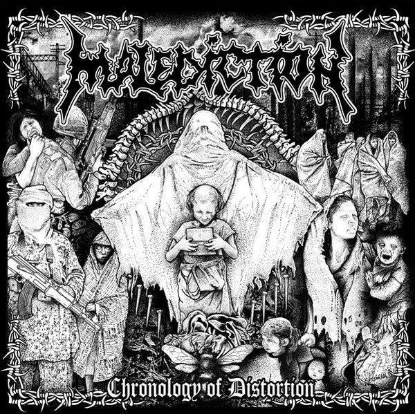 malediction_chronology
