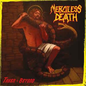 mercilessdeath_beyond