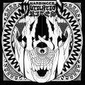mutilaterrites_harbinger