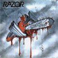 razor-violent