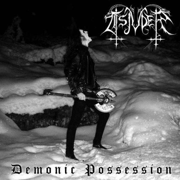 tsjuder_demonic