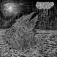 ascendeddead_abhorrent