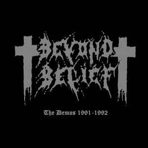 beyondbelief_demos