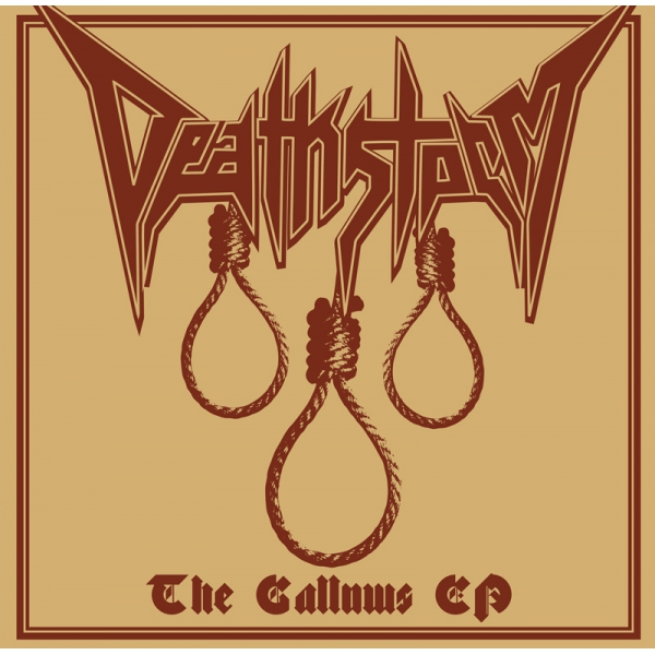 deathstorm_thegallows