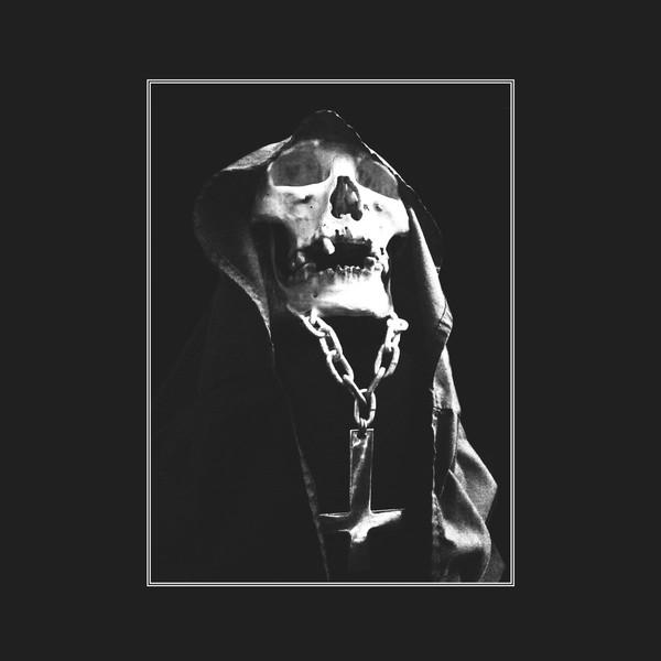 deathworship_extermination