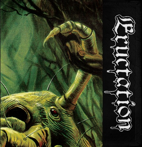 eructation_demoep