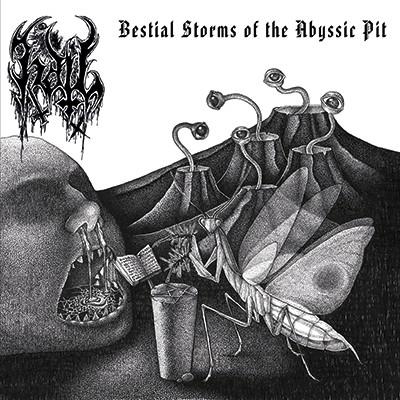 hail_bestial
