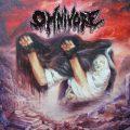 omnivore_st