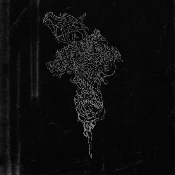 opiumseance_levitation
