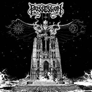 possession_exorkizein