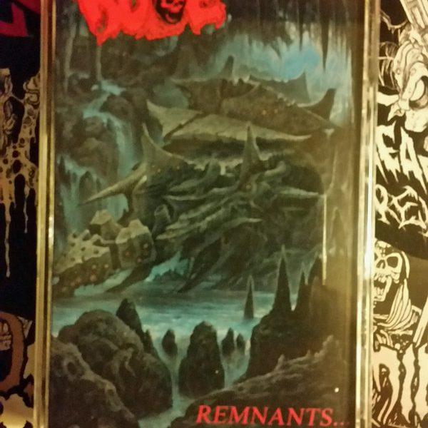 rude_remnants