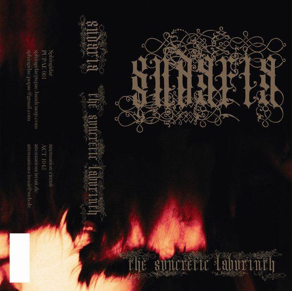 sudaria_syncretic