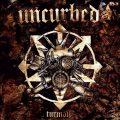 uncurbed_turmoil