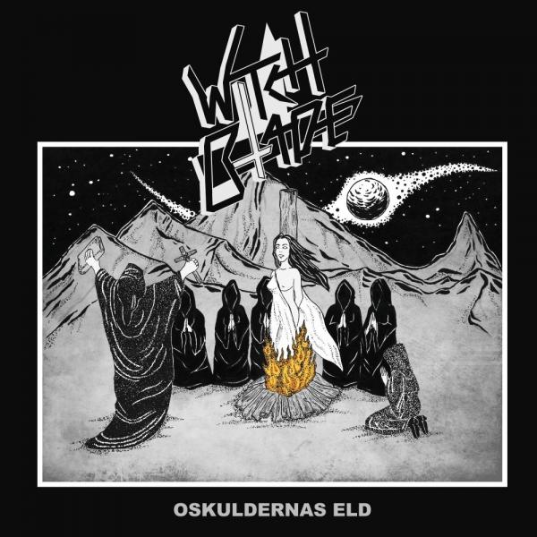 witchblade_oskuldernas
