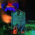 darkangel_darkness