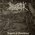 deiquisitor_sword