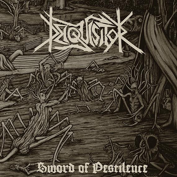 deiquisitor_sword