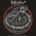 inquisition_bloodshed