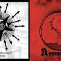 kommandant_animus