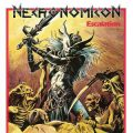 necronomicon_escalation