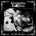 clandestineb_city