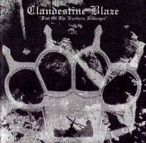 clandestineb_fist