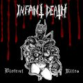 infantdeath_violent
