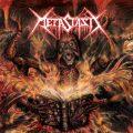 metastasis_essence