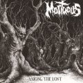 mortuous_amongthelost