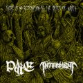 pyre_interment