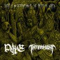 pyre_interment
