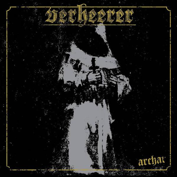 verheerer_archar