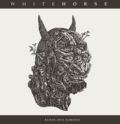 whitehorse_raised