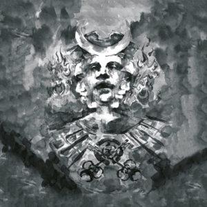 HERETIC CULT REDEEMER - Kelevsma LP