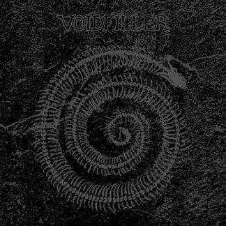 VOIDFILLER - Voidfiller LP