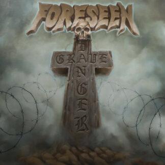 FORESEEN - Grave Danger LP