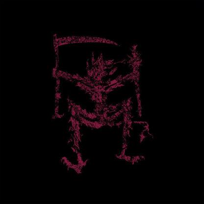 MONSTRAAT - Scythe And Sceptre LP