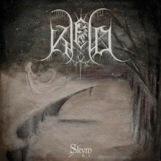 KJELD - Skym LP