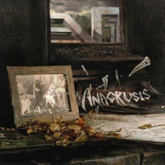 ANACRUSIS – Hindsight: Reason Revisited DLP