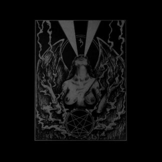AOSOTH - Aosoth LP